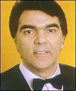 Silvino Francisco